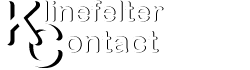 Klinefelter Contact